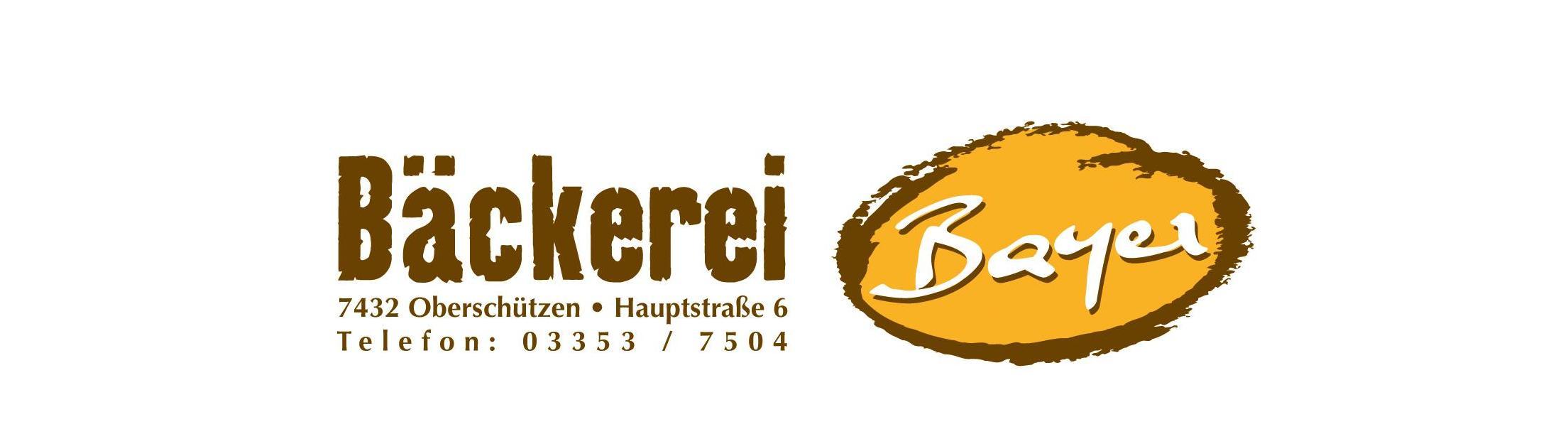 bt-karnerat--article-2299-0.jpeg