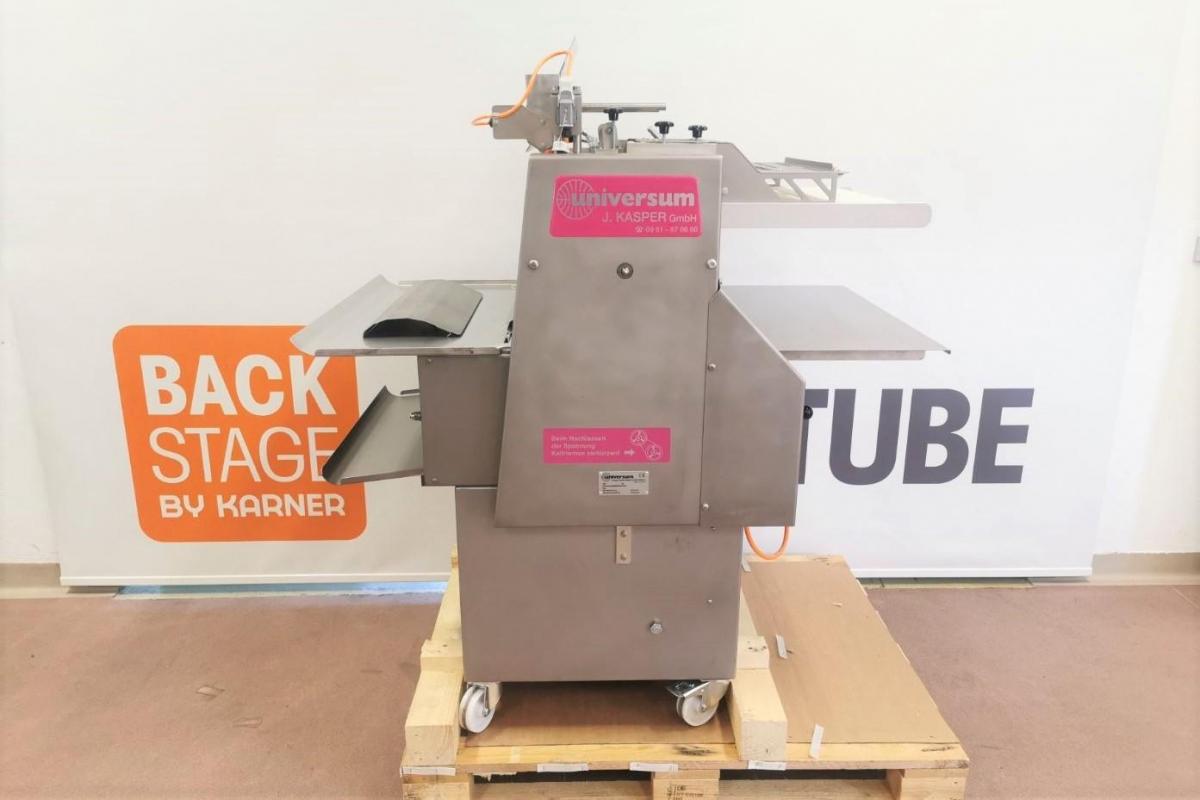 Model: 2e-5070GRA-NEU