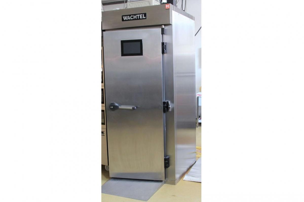 Model: 3d-Cobox-VA-6080-5-B