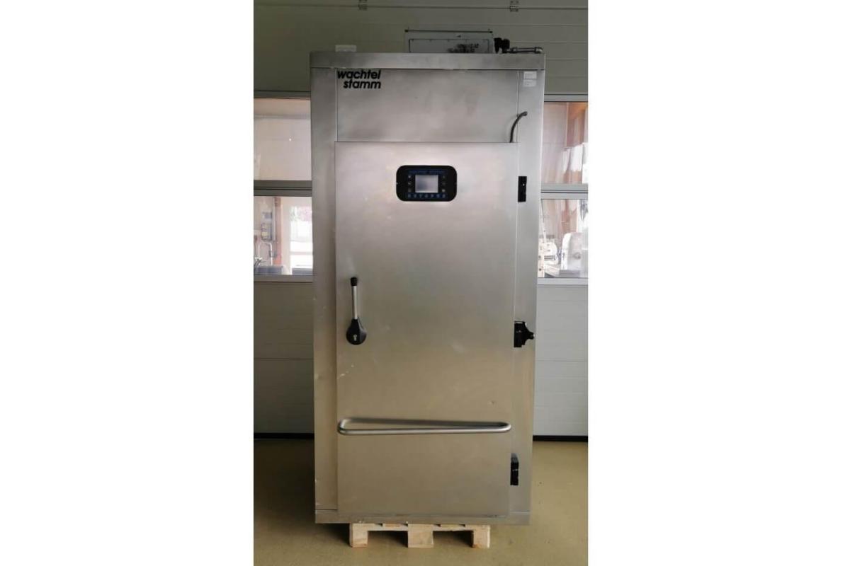 Model: 3d-COPRO-VA-C-120-1-01